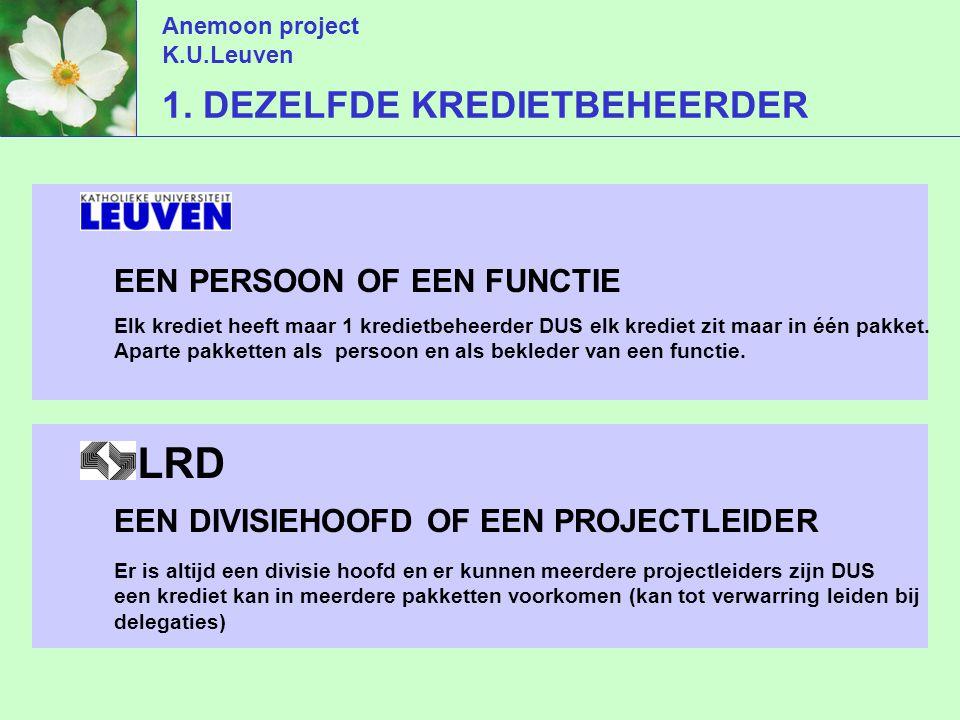 Anemoon project K.U.Leuven 1.