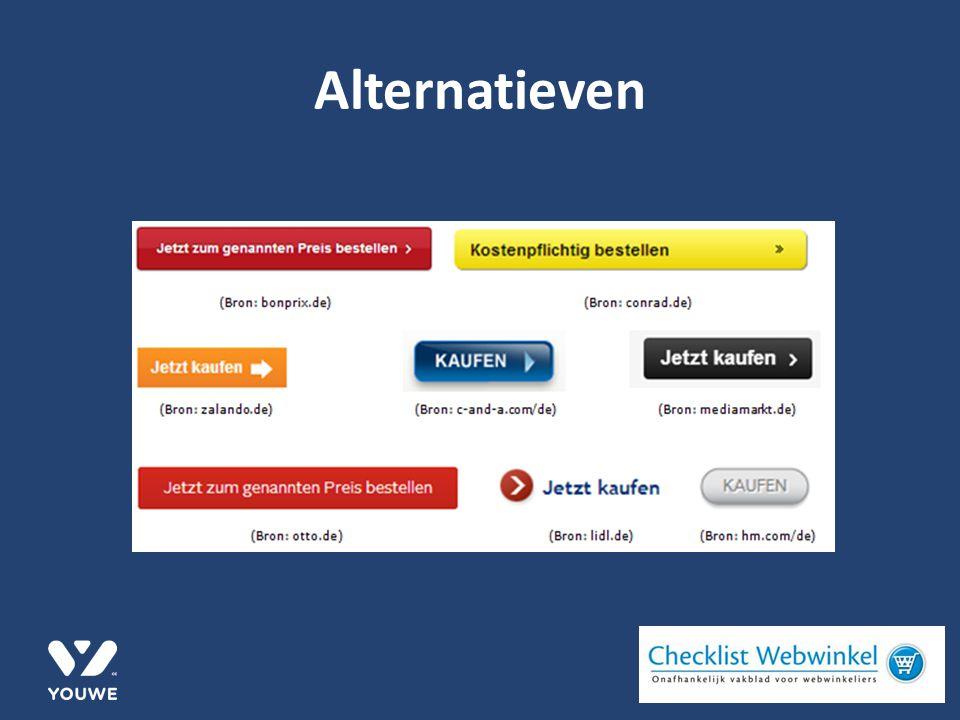 Wat opvalt bij de geanalyseerde Duitse webwinkels is dat geen de tekst bestellen , nu bestellen , bestelling afronden of dergelijke varianten gebruiken.