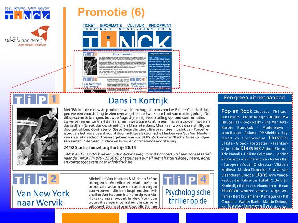 Promotie (6)