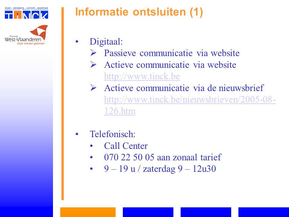 Promotie (5) Print:   Uit-pagina Krant van West-Vlaanderen