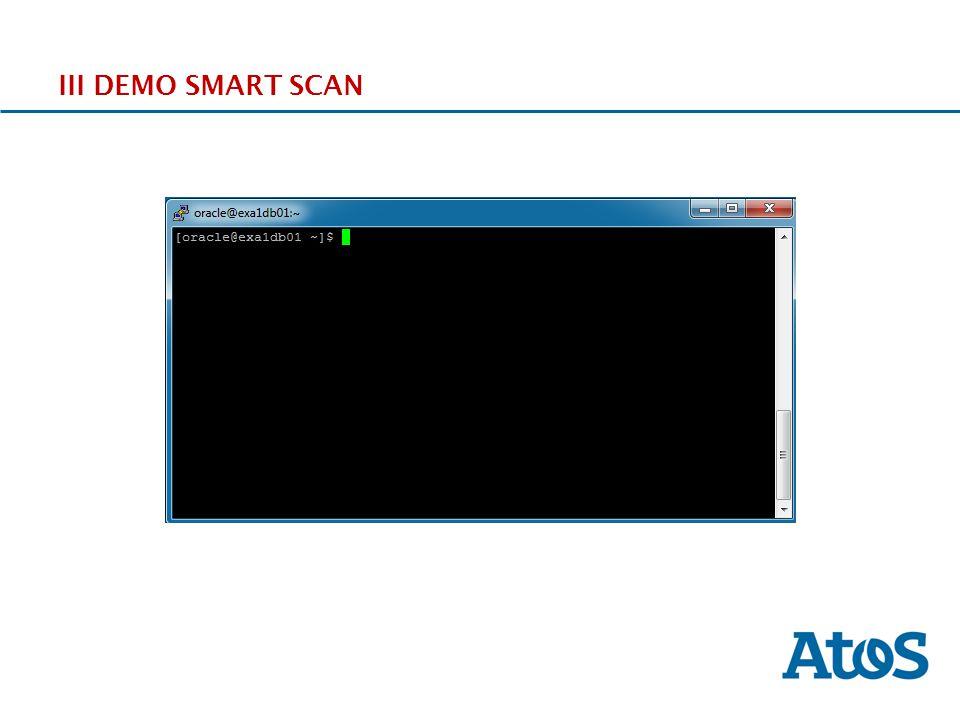 17-11-2011 III DEMO SMART SCAN