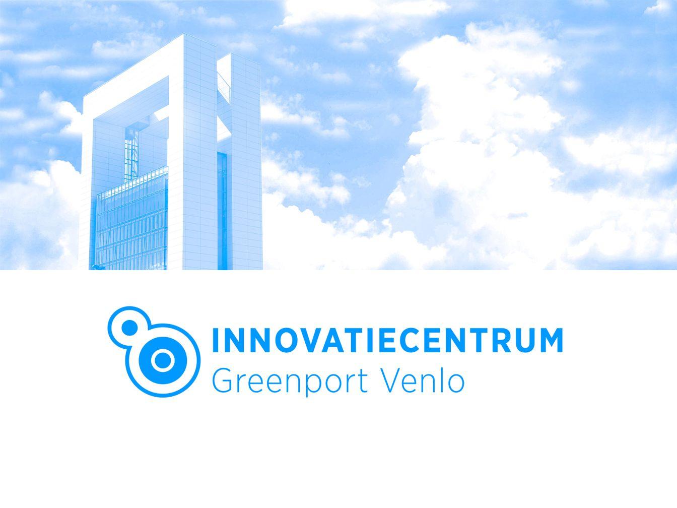 Unterstützt durch - Mede mogelijk gemaakt door: www.deutschland-nederland.eu Innovatieproject | FooDS