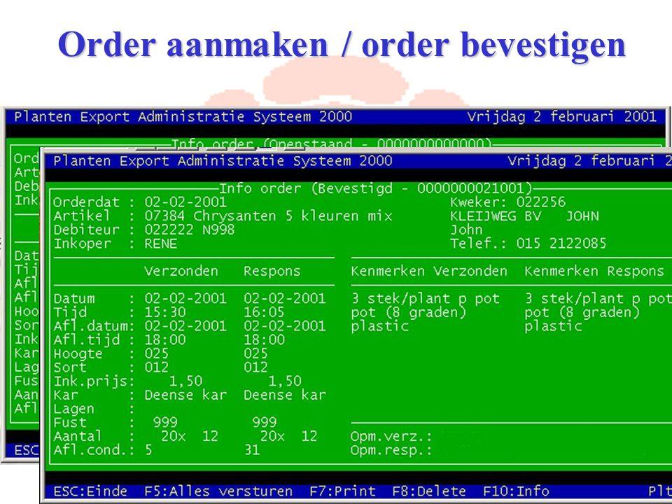FlorecomInternet Intern I.T.systeem Hamiplant
