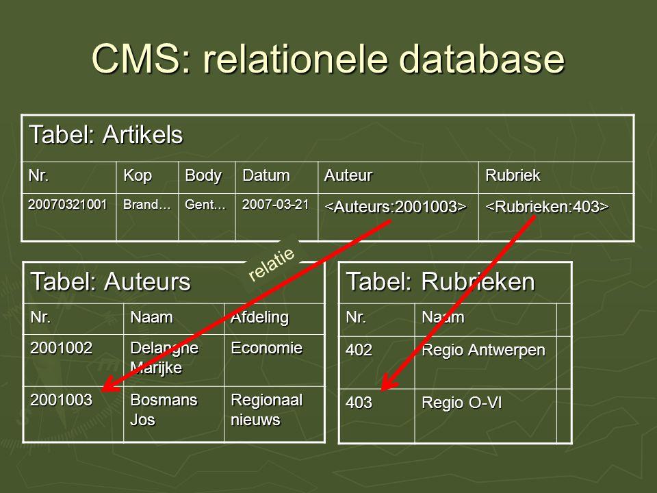 http://www.slideshare.net/Webnific/cms-comparisson-3850088