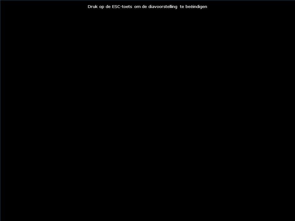 Menubalk BestandBewerkenBeeldSelecterenRapportenBeherenInstellingenHelp Werkblak algemeen Verkenner KaartBewerking gereed Details OnderdelenBijlagenContactpersonenWatersysteemFunctiesAlgemeen Projectcluster: _Projectcluster_4 Projectcode:92 Projectnaam:Kanaal door Walcheren & Arnekanaal Deelprogramma:- Instantie:Rijkswaterstaat Directie Zeeland Druk op de ESC-toets om de diavoorstelling te beëindigen