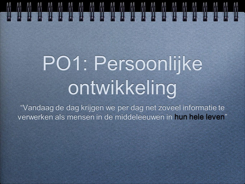 Opdrachten en materiaal vind je op http://herberhva.blogspot.com Via http://desktop.hva.nl (inloggen) op de t-schijf (Doorklikken naar Opleiding CO|1CO|PO1)http://desktop.hva.nl