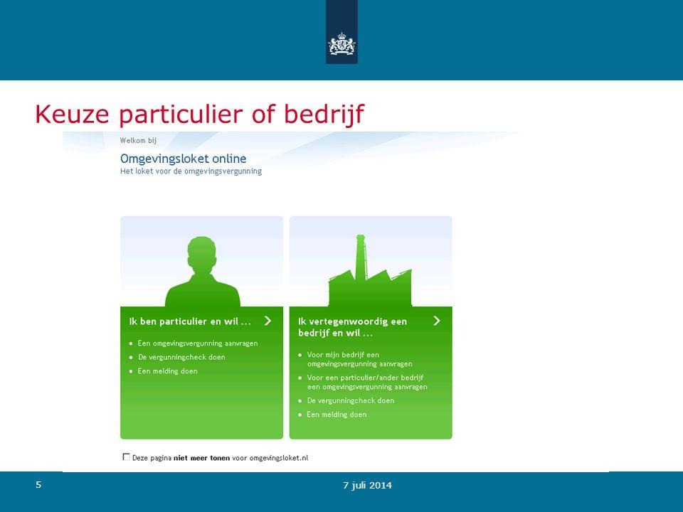 56 Aanvragen advies (2) Welk soort adviesorganisatie wordt betrokken En welke specifieke organisatie het betreft: