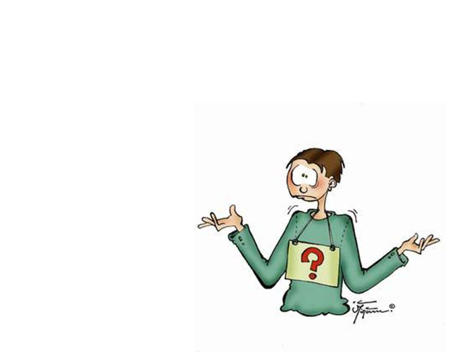 Profiel Voor een designer is het 't beste om te beginnen met een portfolio… Voor een ander misschien wel: Aanbevelingen Recommendations Zelfgeschreven samenvatting Summary Specialismen Summary Werkervaring Experience Opleiding Education Laatste berichten van je website via Applications Edit my profile