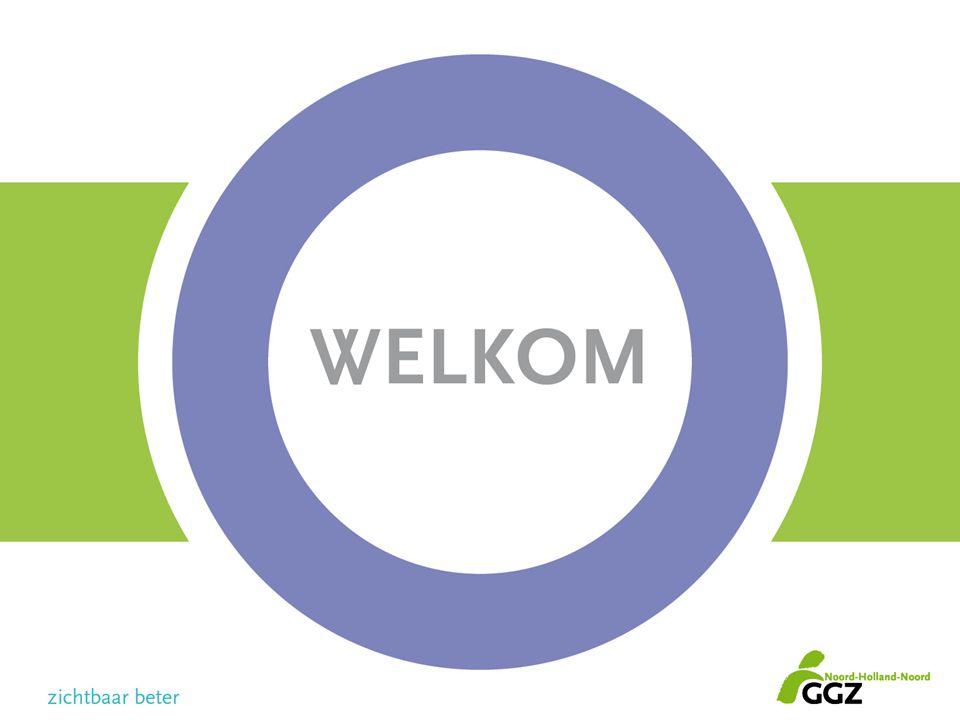 WRAP Wellness Recovery Action Plan Annette Furnemont Saskia Storimans Landelijke Dag VMDB, 9 maart 2013