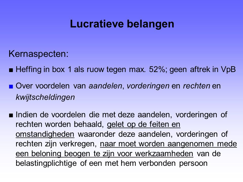 Rb Haarlem 07-02-2008, V-N 2008/34.16 HvHz ZV cumprefs <7% gewone aandelen W >93% V S Kwestie betrof toepassing art.