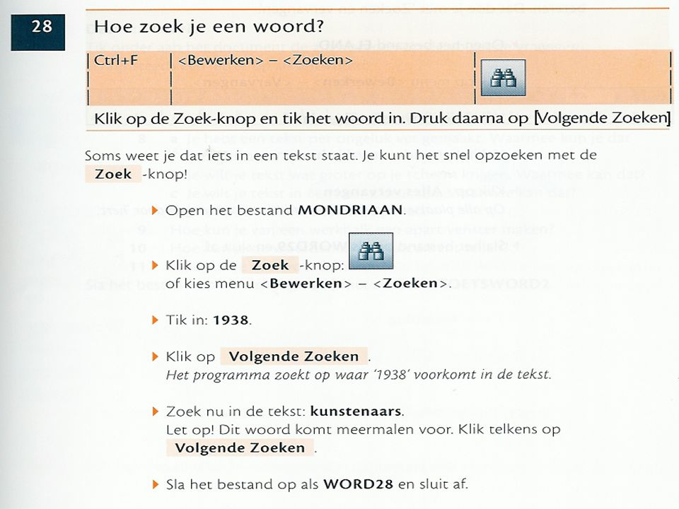 15 maart 2007ICT-dag, Babbage ICT Coach Leerlingvolgsysteem (LVS)  Scores van de leerling wordt bijgehouden  Voortgang van de leerling wordt bijgehouden  Administratie pincode van de leerling  Mogelijkheid zelf extra cijfers in te voeren