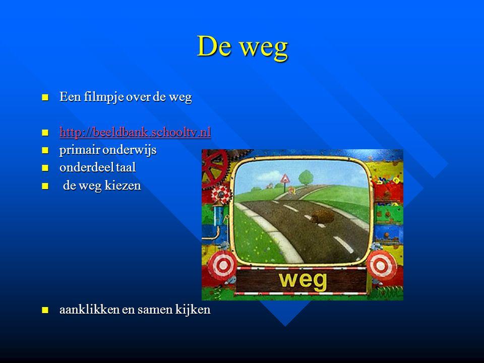 verwerking van de les van verkeer, in elkaar zetten van een fiets van verkeer, in elkaar zetten van een fiets