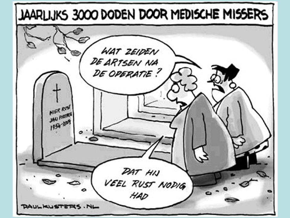 www.patientveiligheid.org