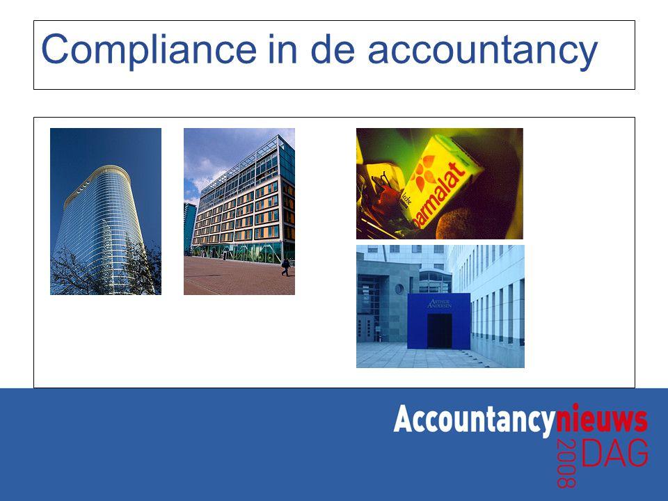 Toetsingskader Autoriteit Financiële Markten Wet Toezicht Accountantsorganisaties Besluit Toezicht Accountantsorganisaties Verordening Accountantsorganisaties NV COS VGC