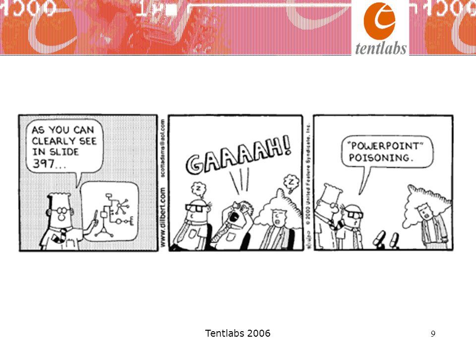 Tentlabs 2006 9