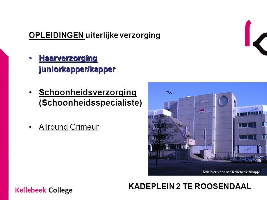 Find your destination Nieuwbouw Roosendaal werkzaamheden gestart gereed in 2014