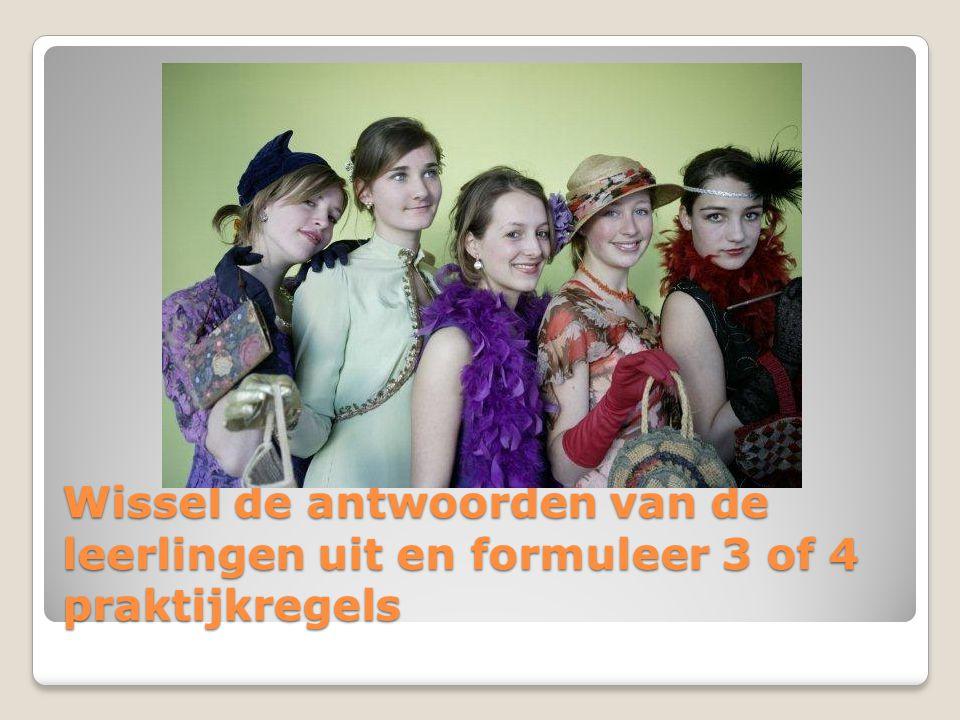 Leraar 24 http://www.leraar24.nl/video/2356