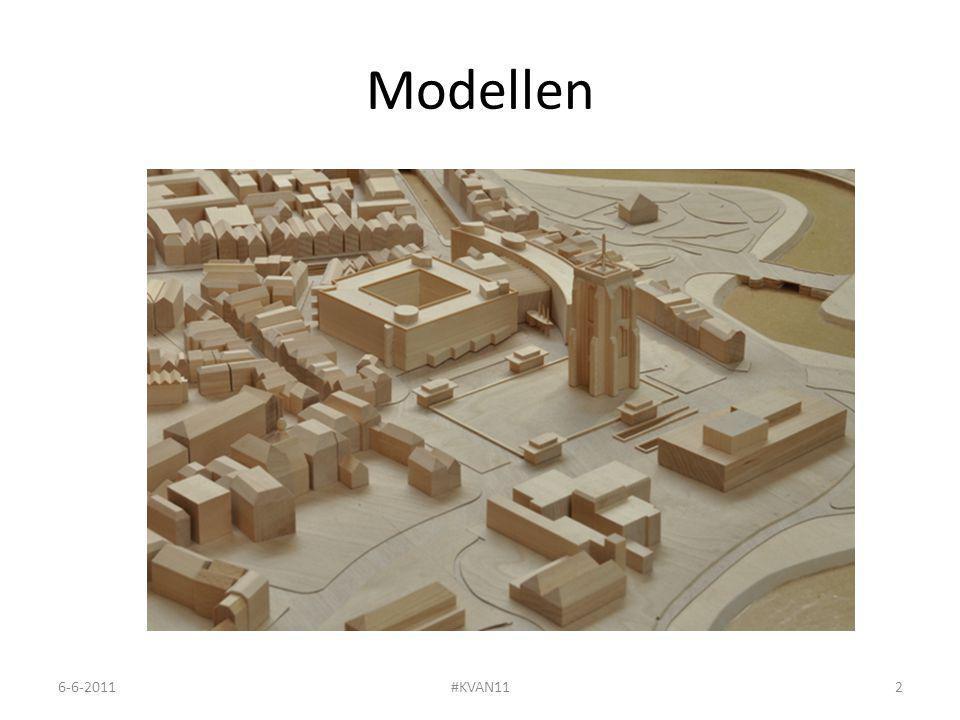 Modellen 6-6-2011#KVAN112
