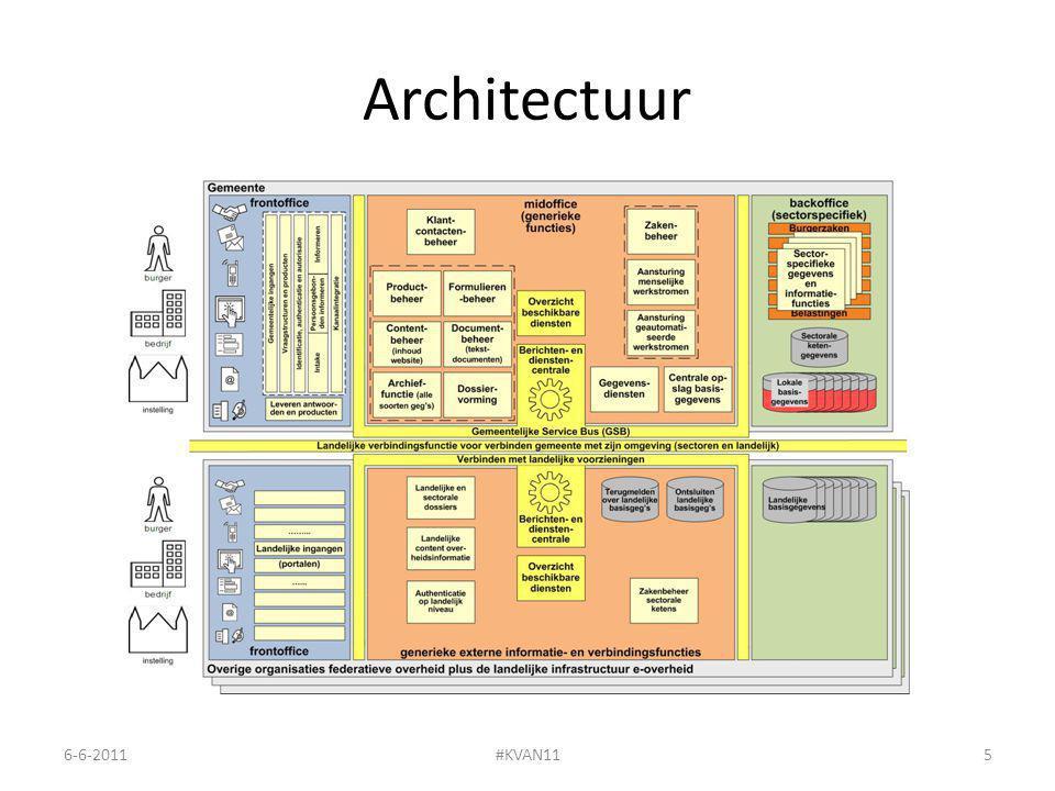 Architectuur 6-6-2011#KVAN115