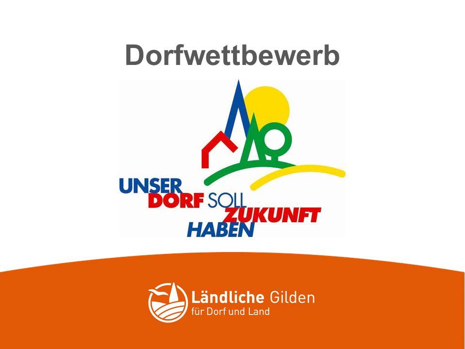 Ländliche Gilden in Oost-België Erkende volwassenenorganisatie in Oost-Belgie rond 600 leden 14 Dorpsgilden Vormingsaanbod in landbouw, voor vrijwilligers, tuinwerk en plattelandsontwikkeling Seniorenwerk 2