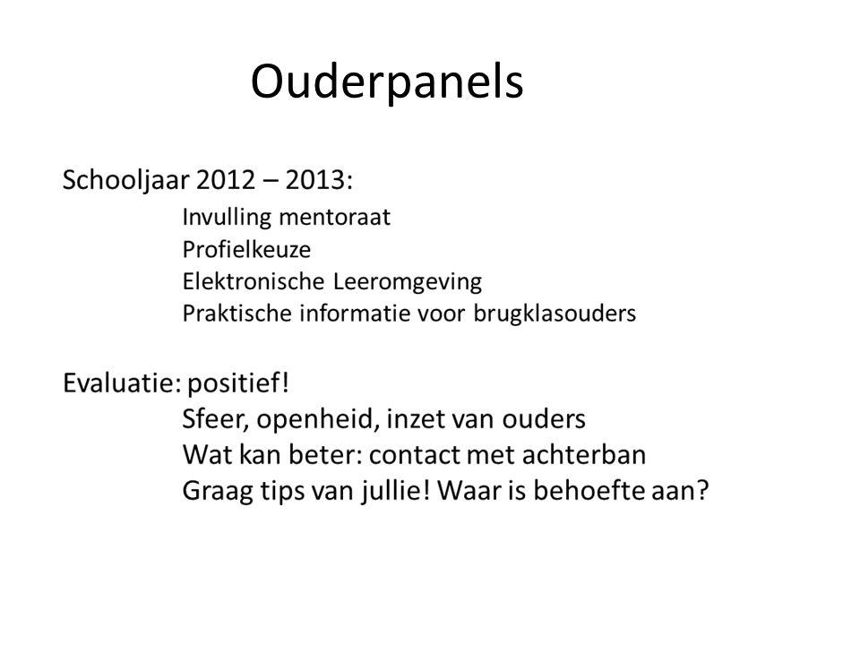 Rekenen - overheidsbeleid Eindtermen worden langzaamaan duidelijk Rekentoetsprogramma 2013 - 2014: Cijfer op eindlijst, telt niet mee.