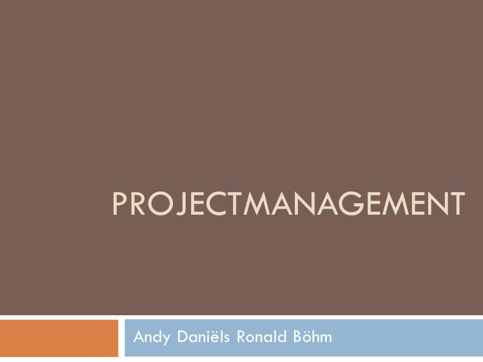 Planning  MS-Project  2 versies (Periode 1 en 2)  Volledig overzicht project  Adhv.