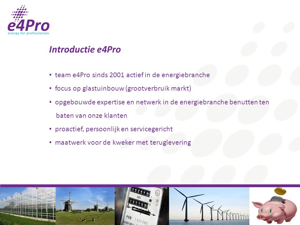 Enexis tarieven 2013 / Gas / kleinzakelijk AfnemerscategorieVastrecht transportdienst in €/jaar t/m G6€18,00 G10€18,00 G16€18,00 G25€18,00 G25 incl.