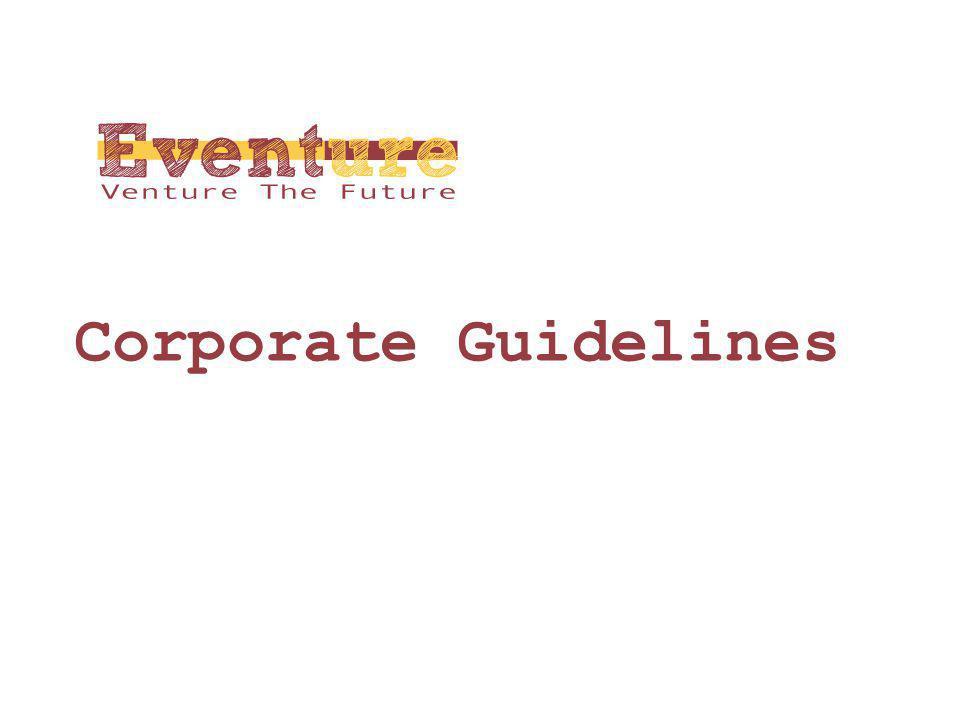 Inhoudstafel Voorwoord Visuele identiteit Logo Baseline Typografie kleurgebruik