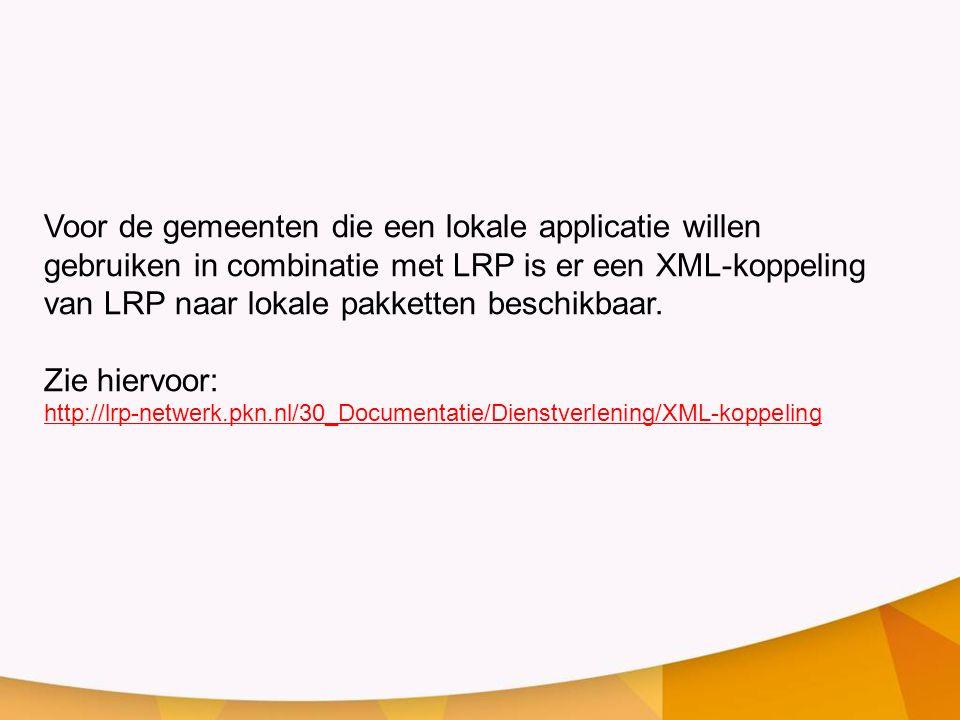 Overige dienstverlening/ondersteuning Zie productenoverzicht http://lrp-netwerk.pkn.nl/30_Documentatie/40_Actueel/Betaalde_dienstverlening_-_prijslijst http://lrp-netwerk.pkn.nl/30_Documentatie/40_Actueel/Betaalde_dienstverlening_-_prijslijst Bij uitbesteding van werkzaamheden rond fondsen is duidelijkheid over taakverdeling belangrijk.