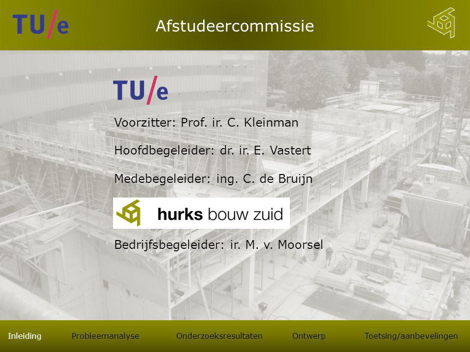 Omzet Hurks Groep: € 300 miljoen Hurks bouw zuid: € 80 miljoen Aantal medewerkerkers: 900 Hurks bouw zuid Inleiding Probleemanalyse Onderzoeksresultaten Ontwerp Toetsing/aanbevelingen