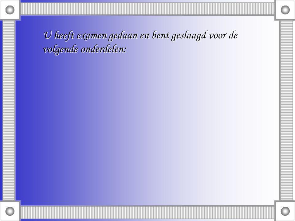 Neuk Diploma wordt hierbij uitgereikt aan: Alle internet gebruikers voor het met succes voltooien van Surfen op geile websites Uitgereikt op: 8 juli 2