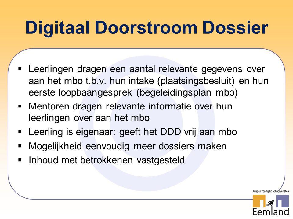 disclaimer15 LOB Loopbaan Oriëntatie & Begeleiding, tip: 'OR dagen' = Doe dagen; inschrijven: De oriëntatiedagen MBO regio Eem in schooljaar '13-'14 z