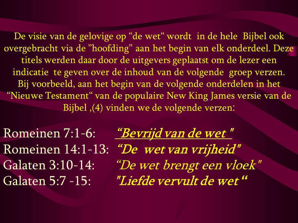 De Farizeeën stellen geboden van Mensen in Ma'asei Ha Torah ( hrwth y vem )= Werken van de Wet Takanah ( hnqt ) and Gezerah= Verordeningen Ma'aseh ( hvem )= Werken Halacha ( hklh )= Wet Minhag= Traditie