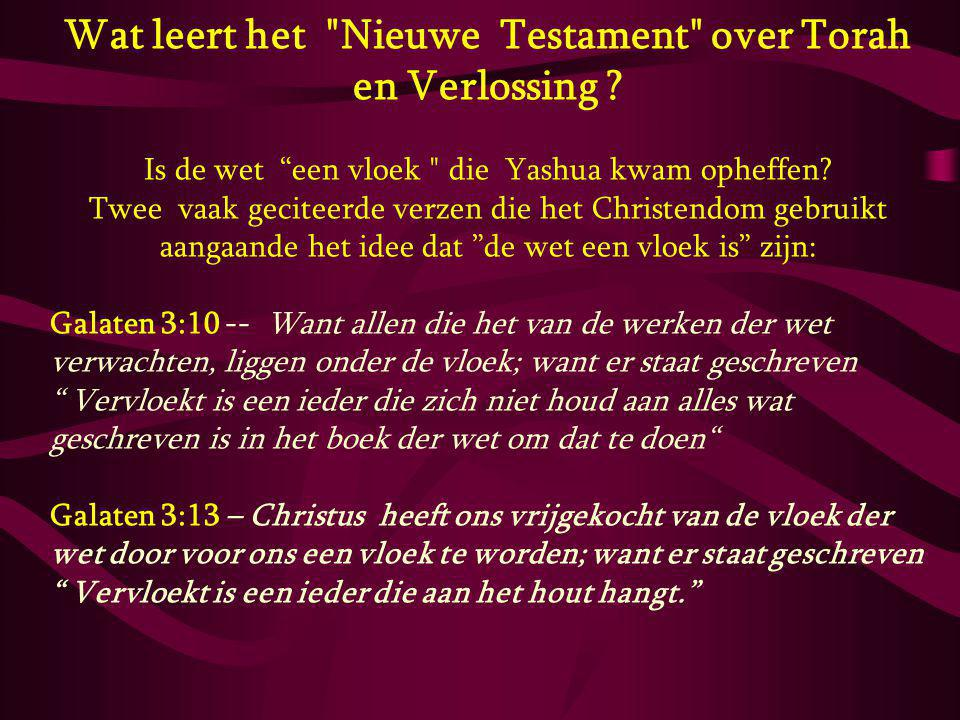 Romeinen 3:28 28 Wij besluiten dan, dat de mens door het geloof gerechtvaardigd wordt, zonder de werken der wet.
