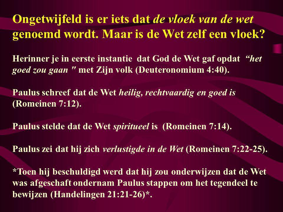 Romeinen 2:29 29 maar die is een Jood, die het inwendig is; en de besnijdenis des harten is ene besnijdenis, die in den Geest, en niet naar de letter geschiedt; wiens lof niet is uit de mensen, maar uit Elohim