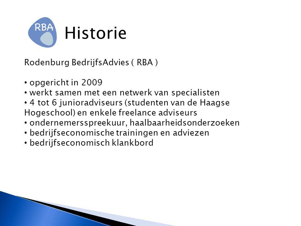 Werkgebied Werkzaam in de regio Delft Pijnacker, Nootdorp, Berkel, Bleiswijk en Bergschenhoek Westland Midden-Delfland