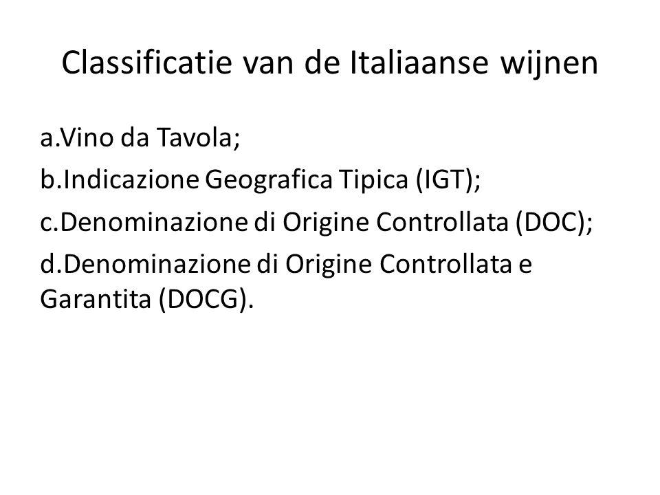 ANTARES 2009 DOC 100 % Montepulciano d' Abruzzo Maceratie : 14 – 20 dagen Herinnert aan de Hermitage van Yann Chave