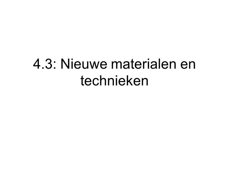 Telecommunicatie In de jaren zeventig ontstaan de zogenaamde autotelefoonnetwerken Sinds 1993 start men in Nederland met het GSM netwerk.