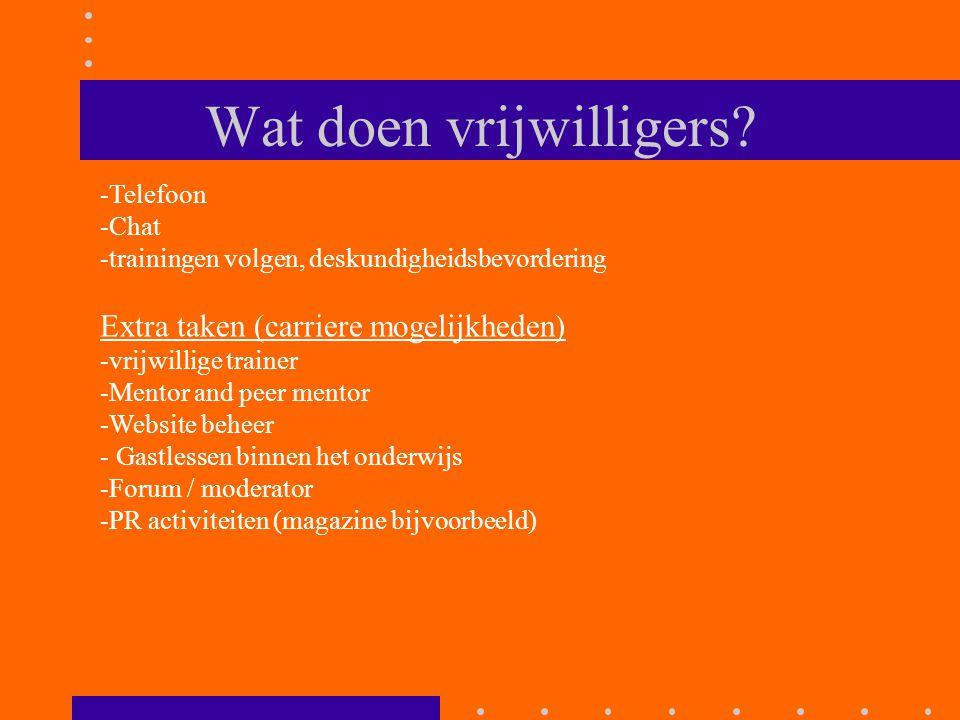 KT Academie  Nationaal kennis en trainingscentrum  Train de trainer, methodiek ontwikkeling, etc.