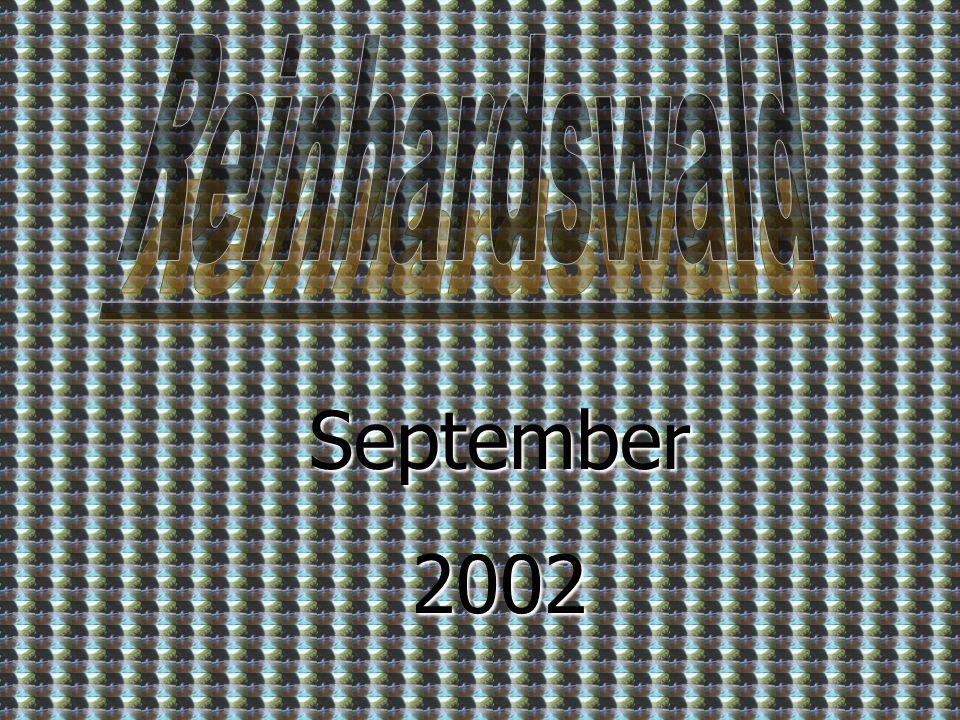 September2002