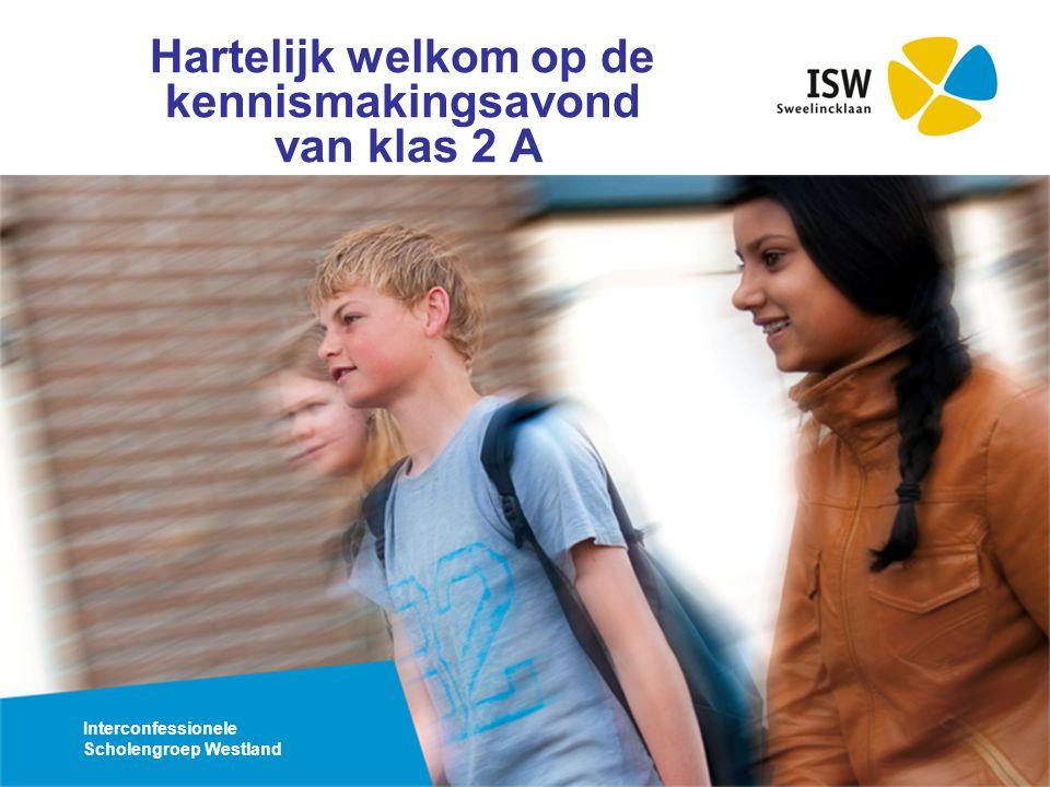 ISW Sweelincklaan Mobiele telefoon Wilt u zo vriendelijk zijn om uw mobiele telefoon uit te zetten.
