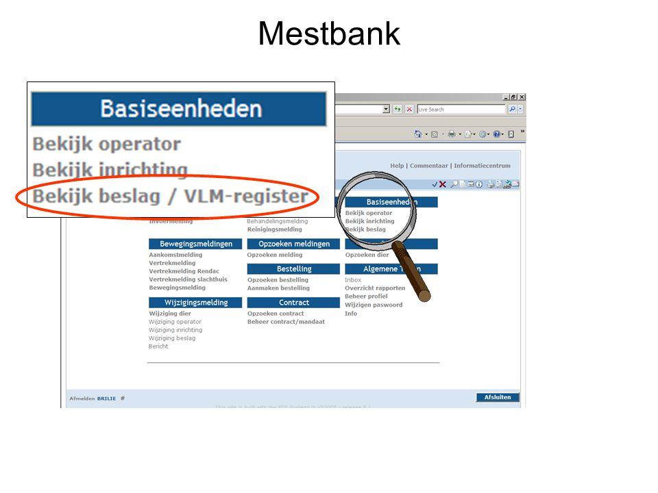 Mestbank