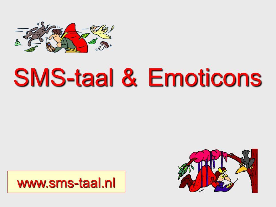 SMS staat voor Short Message Service.