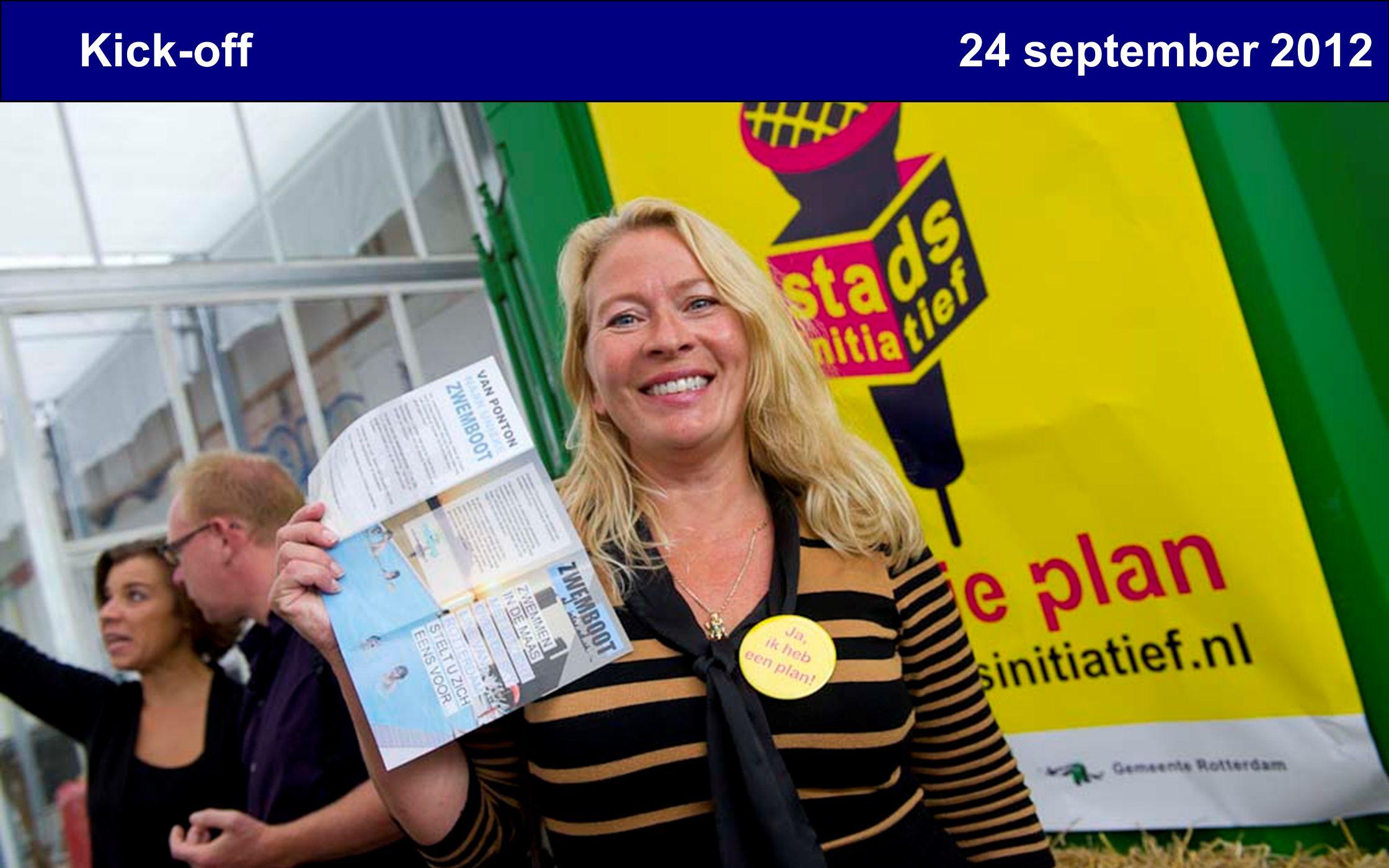 Boardleden Stef Fleischeuer RVOB Ai Ming Oei Music Matters Henk de Bruijn Rotterdamse Havenbedrijf Rudy Stroink TCN Dick van Well Dura Vermeer Marianne van den Anker Voorzitter Board Stadsinitiatief Board jureert