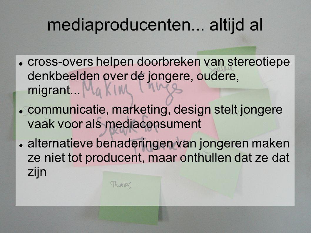 mediaproducenten...