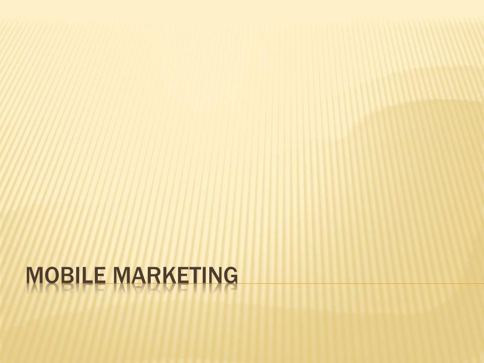  Case  Bedenk een iphone applicatie voor Nike, WWF en NED1.