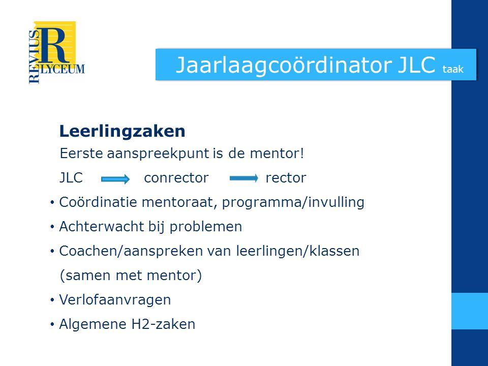 Zorg 1 e lijns zorg: docenten en mentor 2 e lijns zorg: zorgteam, ZAT, RT, zorgcoördinator, vertrouwenspersoon, schoolverpleegkundige, decaan.