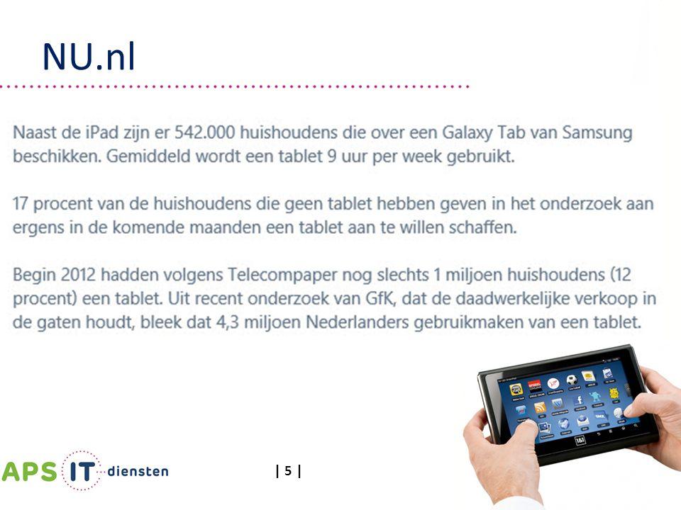 | 46 | Schoolnetwerk Android Apple Windows Chrome Ubuntu ….. Skool, Heutink, ……
