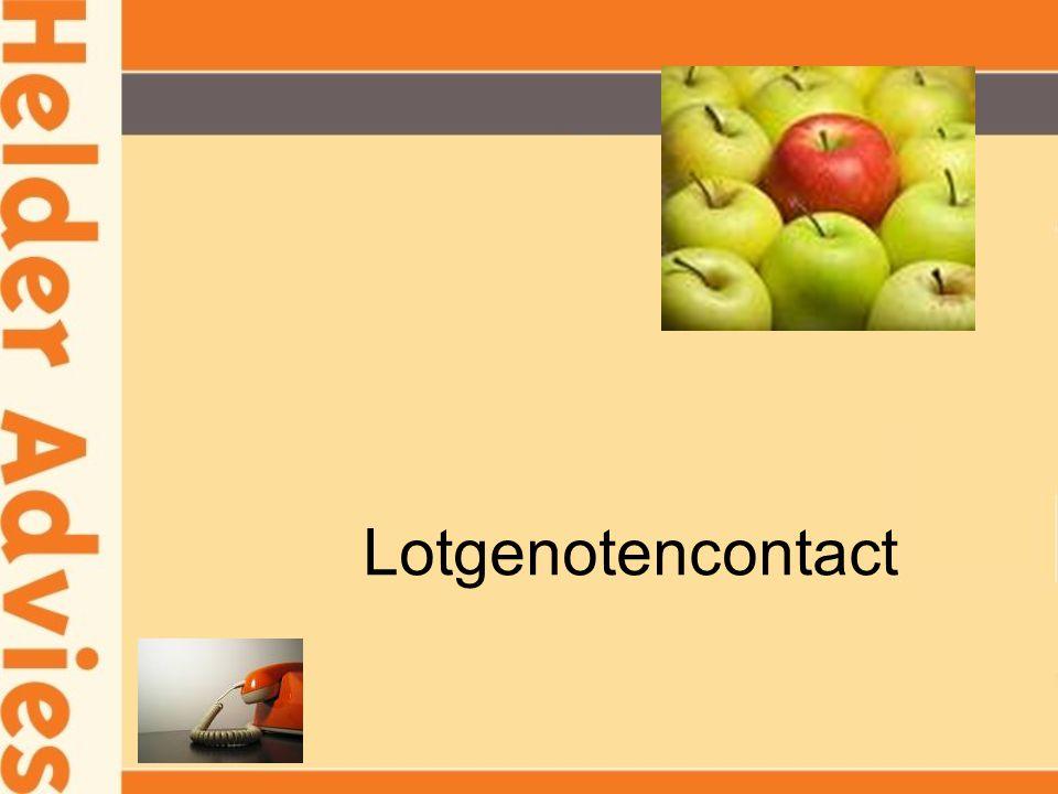 Non-verbale communicatie Non-verbale signalen via de telefoon.