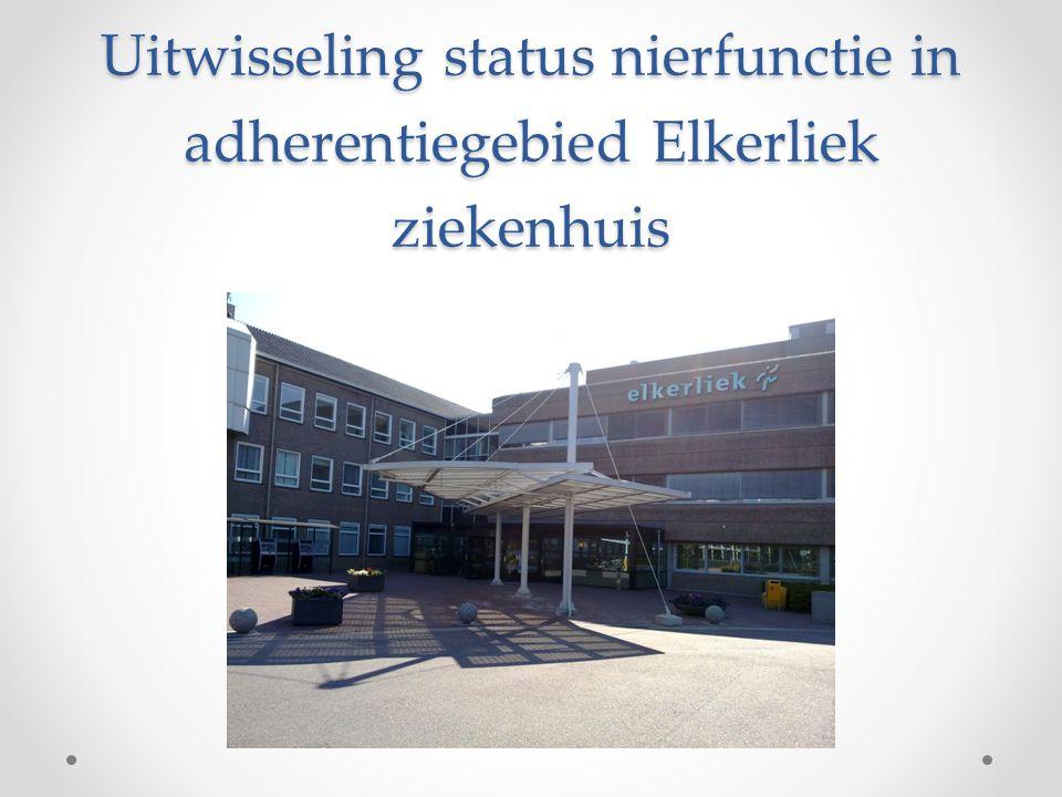 Ouderen in Nederland 2008: levensverwachting man 78,3 jaar; vrouw 82,3 jaar 65-plussers gebruiken in 80% van de gevallen medicijnen, gemiddeld 3; in de totale bevolking 40% Een 70-plusser is zeven keer zo gevoelig voor bijwerkingen als een 30-minner Van alle ziekenhuisopnames is 2,4% medicatiegerelateerd, hiervan is 46% (19.000!) potentieel vermijdbaar (HARM) Meeste problemen door: plaatjesremmers, cumarines, NSAID's, psycholeptica, antidiabetica, corticosteroïden PW 2009;144(45): special kwetsbare oudere
